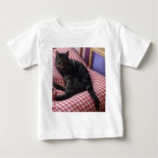 Niedlicher Dave Baby T-shirt