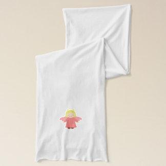 Niedlicher Engels-Schal Schal