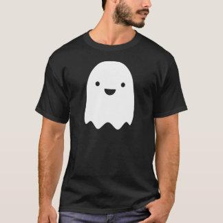 Niedlicher Halloween-Geist T-Shirt
