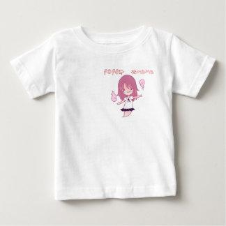 Niedlicher T - Shirt für Ihre Kinder