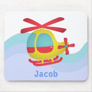 Für Kinder