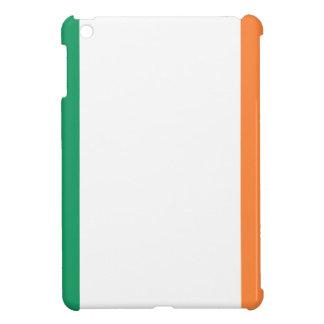 Niedrige Kosten! Irland-Flagge iPad Mini Hülle