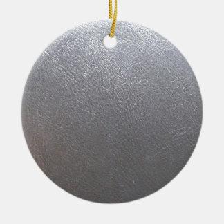 Niedrigster Verkaufs-Preis, der auf DIY leeren Keramik Ornament