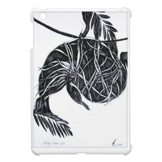 Nisten 4 iPad mini cover
