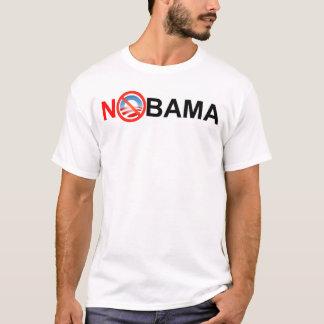 NObama Klassiker-Shirt T-Shirt