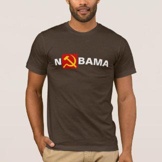 NOBAMA T - Shirt