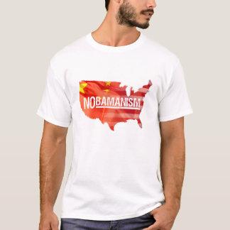 NOBAMANISM T-Shirt