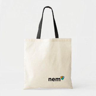 Noble OHNE GEGENSTIMMEN XEM Taschen-Tasche Tragetasche