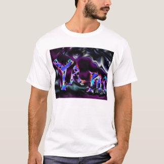 Noch eins T-Shirt