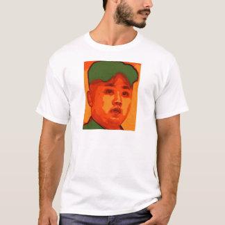 Nordkorea T-Shirt