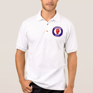 NordSoul-Modzielentwurf Polo Shirt