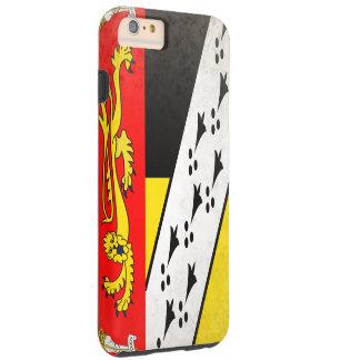 Norfolk Tough iPhone 6 Plus Hülle