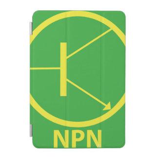 NPN Transistor iPad Miniabdeckung iPad Mini Hülle