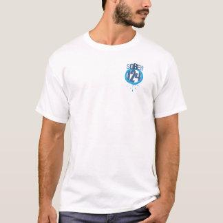 Nüchtern? Karo! T-Shirt