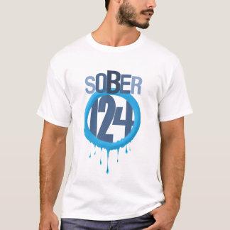 Nüchtern-Ring T-Shirt