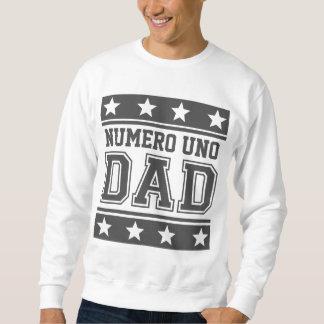 Numero UNO-Vati Sweatshirt