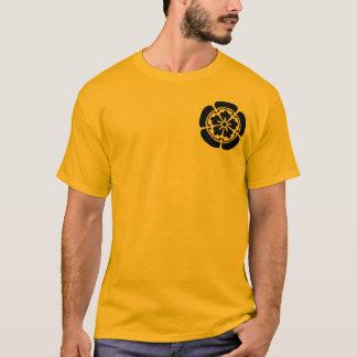 Oda-Clan-Shirt T-Shirt