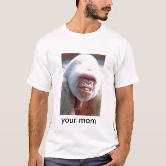 offensiv T-Shirt