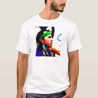 Ohrringe Roger Korvette T-Shirt