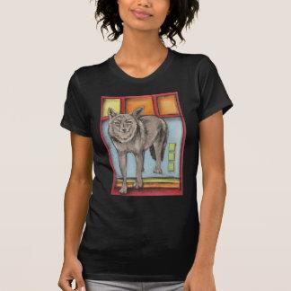 Oklahoma-Kojote T-Shirt