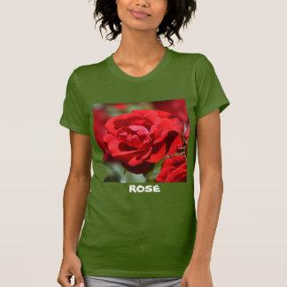Oklahoma-Rose T-Shirt