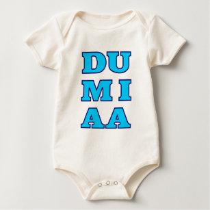 größte Auswahl wie man kauft Junge Bayrisch Babykleidung | Zazzle.at