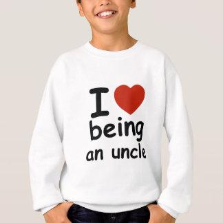 Onkel Sweatshirt