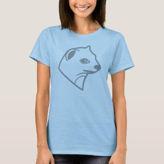 OpenEuphoria-blaumungo T-Shirt