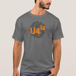 openEuphoria-U4ia2 T-Shirt