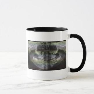 OPG Kaffee-Tasse Tasse