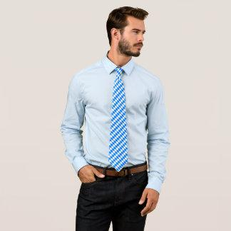 OPUS Bayer Individuelle Krawatte