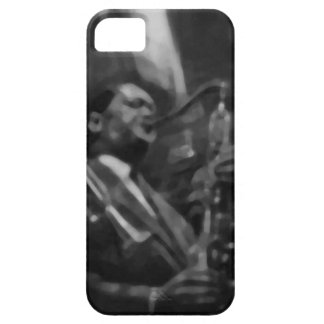 Orchestra Klub to l´huile iPhone 5 Etui