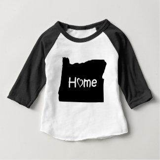 Oregon Baby T-shirt