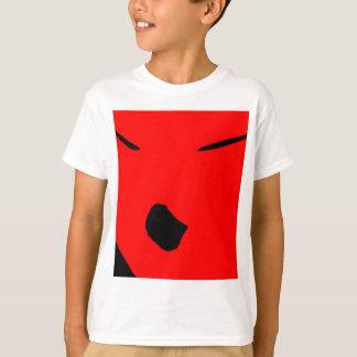 ORIENT T-Shirt