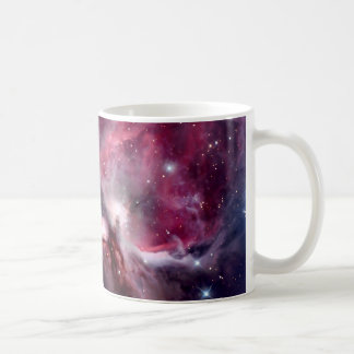 Orions-Nebelfleck Kaffeetasse