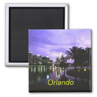 Orlando-Magnet Magnets