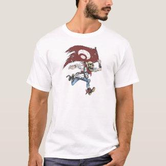 Osiris Ruck T-Shirt