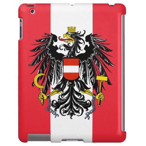 Österreich-Emblem