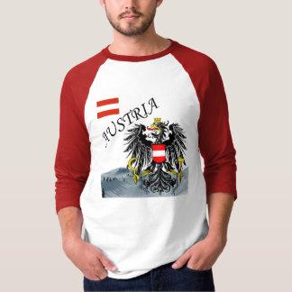 Österreich - Osterreich T-Shirt