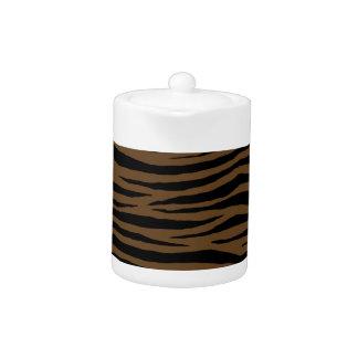Otter-Brown-Tiger