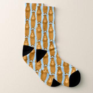 Otter Socken