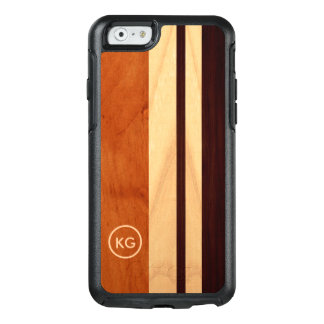 OtterBox iPhone 6/6S HÜLLE