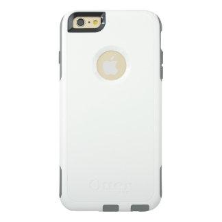 OtterBox iPhone 6/6s plus den Pendler-Fall, weiß OtterBox iPhone 6/6s Plus Hülle