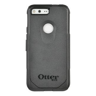 OtterBox Pendler-Fall für Google-Pixel OtterBox Commuter Google Pixel Hülle
