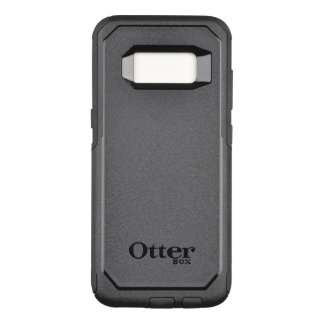 OtterBox Pendler-Fall-Samsung-Galaxie S8 OtterBox Commuter Samsung Galaxy S8 Hülle