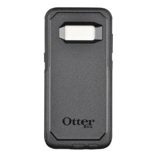 OtterBox Pendler-Fall-Samsung-Galaxie S8 OtterBox Commuter Samsung Galaxy S8 Hülle
