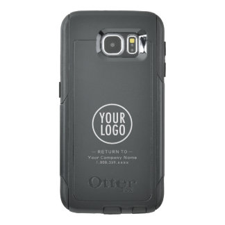 OtterBox Samsung Kasten Galaxie-S6 mit