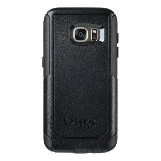 OtterBox Samsung Pendler-Fall Galaxie-S7 OtterBox Samsung Galaxy S7 Hülle