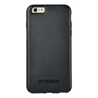 OtterBox Symmetrie-Apple iPhone 6/6s plus Fall OtterBox iPhone 6/6s Plus Hülle