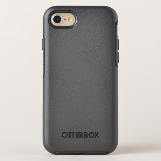 OtterBox Symmetrie iPhone 7 Fall OtterBox Symmetry iPhone 7 Hülle